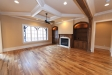 north-country-hardwood-floors